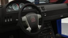SultanRS-GTAO-SteeringWheels-StockWheel
