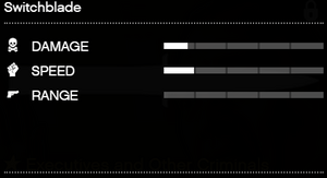 Switchblade-GTAO-RSCStats