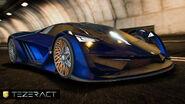 Tezeract-GTAO-2020Advert