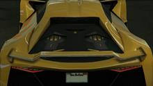 Tezeract-GTAO-AggressorSpoiler