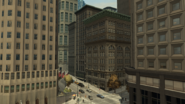 TheExchange-GTAIV