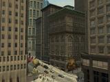 The Exchange (GTA IV)