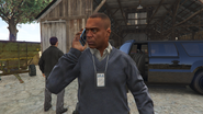 Time to Get Away-GTAO-IAA Agents
