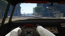 TornadoCustom-GTAO-Dashboard