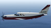 Velum2-GTAO-Side