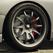 Wheels-GTAV-Uzer