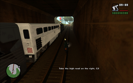 WrongSideOfTheTracks-GTASA-SS39