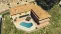 3655WildOatsDrive-AerialView-GTAO.png