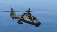 Akula-GTAO-front-MissileBarrage