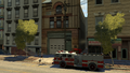 BerchemFireStation-GTAIV.png