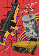 BigMindBigMoney-GTAO-Artwork
