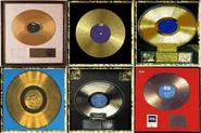 BlastinFools-GTASA-RecordsTextures