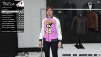 CasinoStore-GTAO-FemaleTops-BomberJackets1-PinkRageBomber