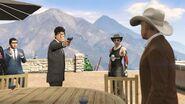 CasinoStrongArmTactics-GTAO-Tao-Avery-Confrontation