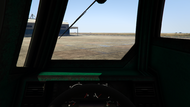 Chernobog-GTAO-Dashboard