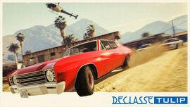 DeclasseTulip-GTAO-Advertisement