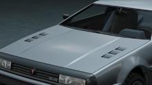 Deluxo-GTAO-RaceVents