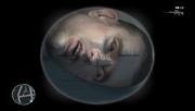 EddieLow-GTA4-Dead