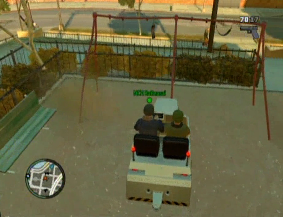 gta iv game free download for windows 10