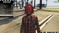 FreemodeMale-FestiveMasks16-GTAO