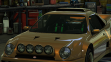 GB200-GTAO-RallyFogs