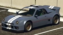 GB200-GTAO-front-ClassicWhiteStripesLivery