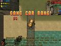 GangCarBang-Mission-GTA2.png