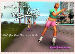 KentPauls80sNostalgiaZone-GTAVC-postcardSkater siteLarge