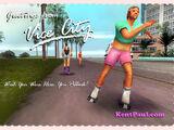 Kent Paul's 80's Nostalgia Zone!