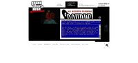 LibertyCityStoriesWebsite-GTALCS-Inbox2-2