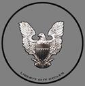 Logo2-IV-LCC