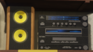 Meinmacht-GTAV-StereoSystem