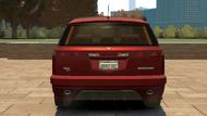 Perennial-GTAIV-Rear