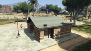 RampedUp-GTAO-Location39