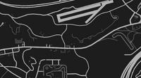 RhinoHunt-GTAO-Map2