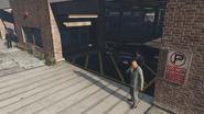 Rooftop Rumble-GTAO-Professionals
