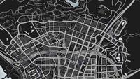 Slipstream-GTAO-Map1