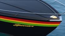 Speeder2-GTAO-Detail