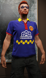 SuperstroikaDark-PoloShirts-GTAO