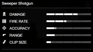 SweeperShotgun-GTAO-RSCStats
