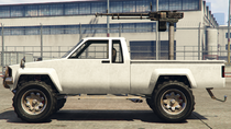 TechnicalCustom-GTAO-Side