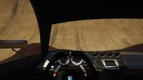VisioneNew-GTAO-Dashboard