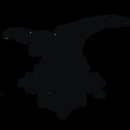 WesternEagleTattoo-GTAO-Graphic