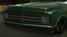 Yosemite-GTAO-FrontBumperDelete