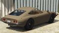 190z-GTAO-rear.png