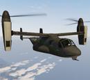 Avenger (plane)