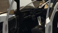 Bison2-GTAV-Inside