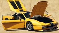 CheetahClassic-GTAO-Open