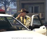 DeputySheriffKirman-GTAV