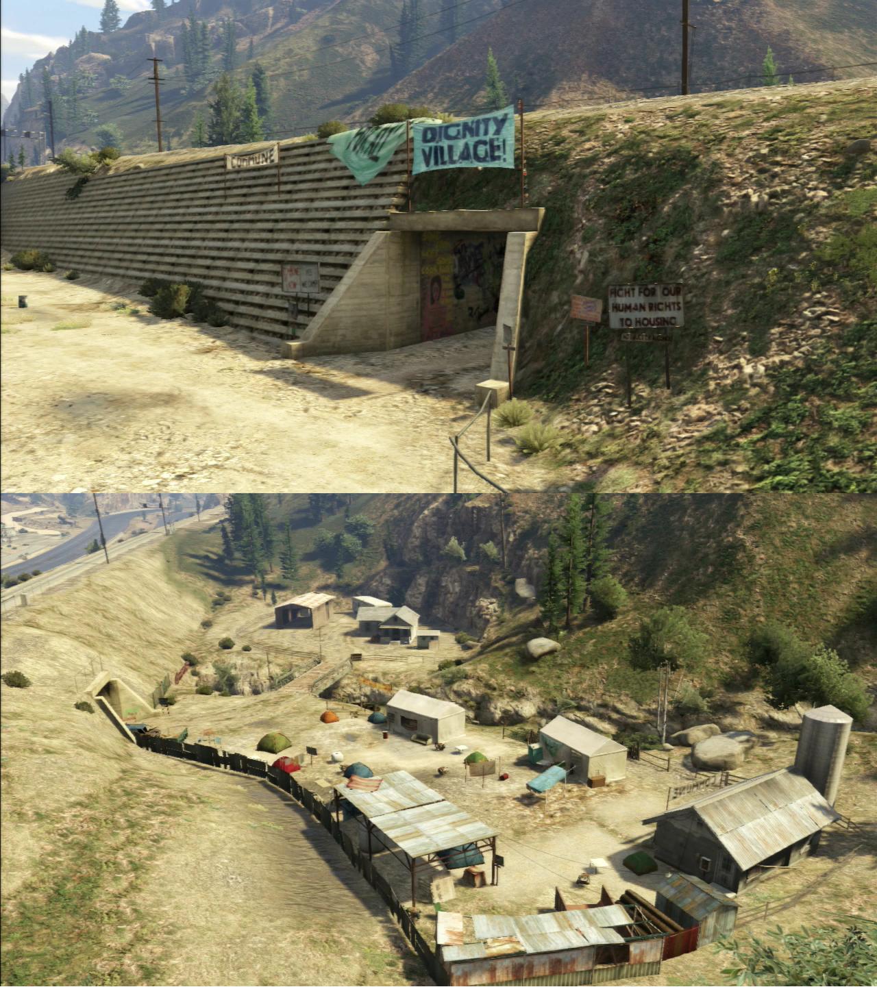 Gta 5 House Cheats